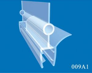 009A1 Shower Screen Seal